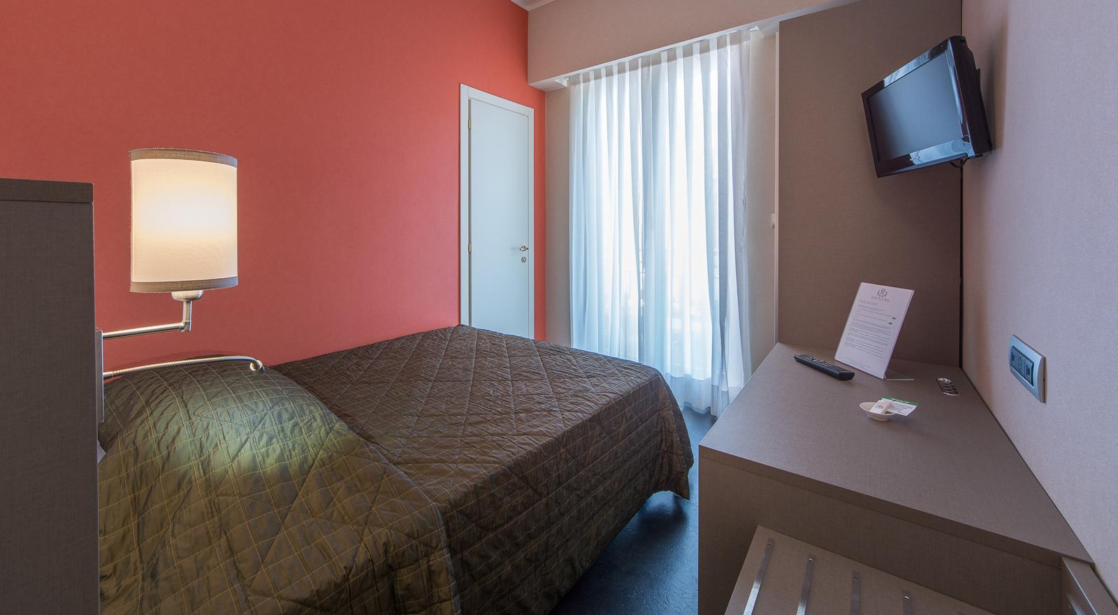 Camere singole in albergo sul mare costiera amalfitana for Soggiorno costiera amalfitana